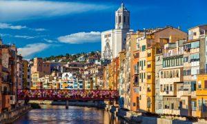 אזרחות ספרדית | דרכון ספרדי