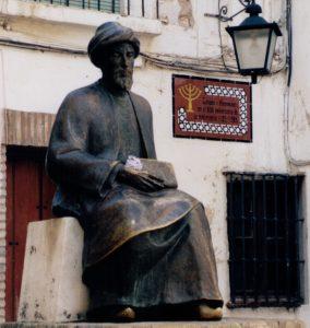 דרכון ספרדי למגורשי ספרד , עורך דין