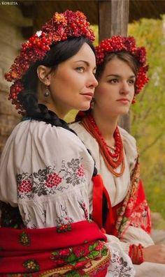הוכחת מוצא ספרדי ופורטוגלי